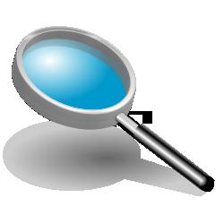 statut juridique entreprise-individuelle