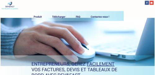 devis facture devisfactures.fr devisfacture devisfactures factures devis facturesdevis facturedevis devis factures